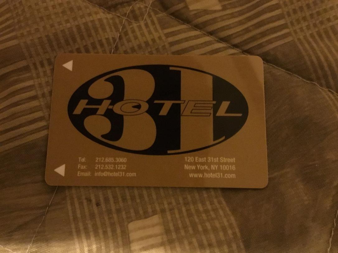 491E6A23-AE90-4D1F-B9D9-54AB345AD490
